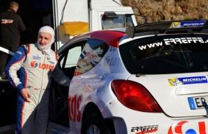 kubica-rally-sperlonga