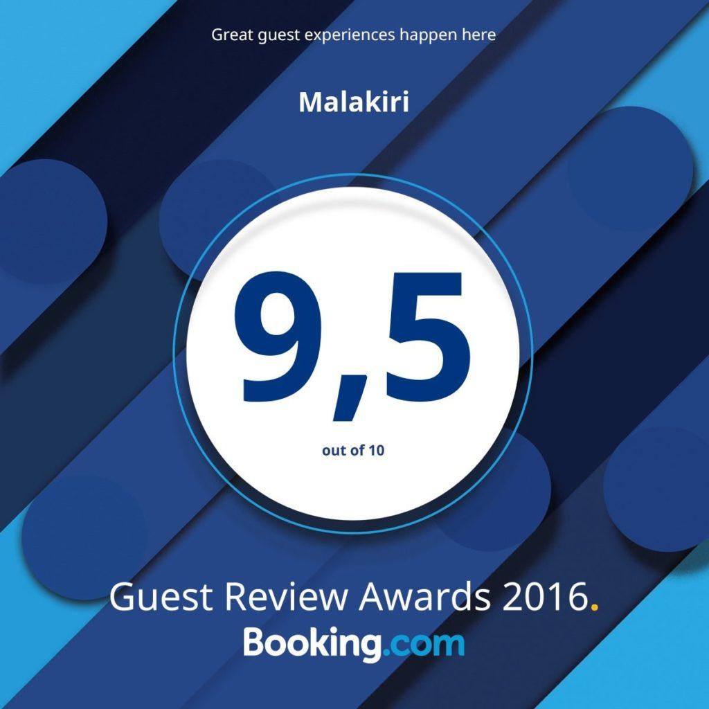 booking-guest-review-award-malakiri