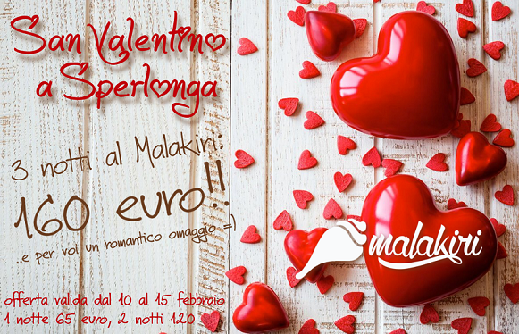san-valentino-a-sperlonga-bed-and-breakfast-malakiri