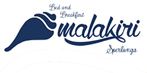 Malakiri - bed and breakfast