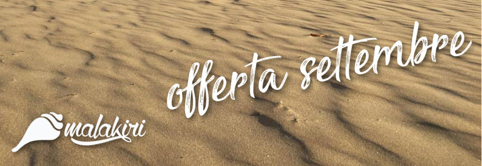 offerta-settembre-sperlonga-malakiri-bed-and-breakfast