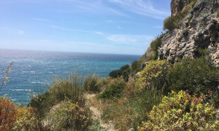 Antica-Via-Flacca-da-Sant-Agostino-a-Sperlonga-Beb-Malakiri-2